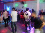 www.djparafesta.eev.com.br