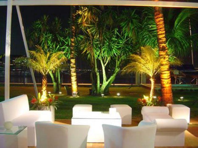 iluminacao para jardim externo : iluminacao para jardim externo:Fotos – Equipe de Som S.P.F