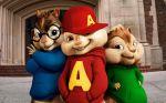 alvin e os esquilos painel festa infantil banner (11)