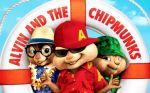 alvin e os esquilos painel festa infantil banner (7)