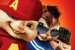 alvin e os esquilos painel festa infantil banner (2)