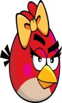 angry bird cenario de chao toten mdf dkorinfest (21)