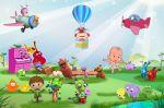 Baby tv painel festa infantil banner  (4)