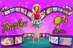 barbie painel festa infantil banner (37)