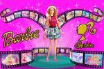 barbie painel festa infantil banner (36)