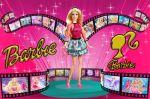 barbie painel festa infantil banner (35)