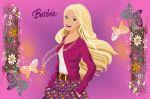 barbie painel festa infantil banner (21)