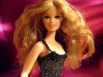 barbie painel festa infantil banner (16)