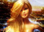 barbie painel festa infantil banner (13)
