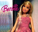 barbie painel festa infantil banner (6)