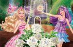 barbie a princesa e a popstar painel festa infantil banner dkorinfest (6)