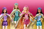 barbie e as tres mosqueteiras painel festa infantil banner  (1)