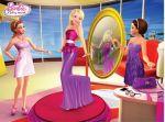 barbie e o segredo das fadas painel festa infantil banner dkorinfest (8)