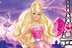 barbie moda e magia painel festa infantil banner dkorinfest (7)
