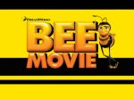 bee movie painel festa infantil banner (1)