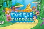painel festa infantil banner bubble guppies (1)