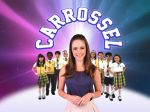 Carrossel painel festa infantil banner (20)