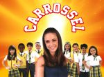 Carrossel painel festa infantil banner (18)
