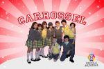 Carrossel painel festa infantil banner (13)