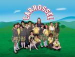 Carrossel painel festa infantil banner (8)
