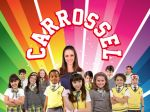Carrossel painel festa infantil banner (4)