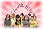 Carrossel painel festa infantil banner (1)