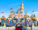 painel festa infantil banner castelo disney (4)