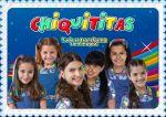 chiquititas painel festa infantil banner dkorinfest (10)