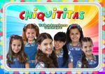 chiquititas painel festa infantil banner dkorinfest (9)