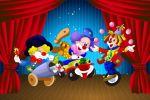 circo painel festa infantil banner dkorinfest (28)