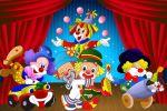 circo painel festa infantil banner dkorinfest (25)