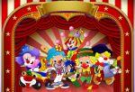 circo painel festa infantil banner dkorinfest (22)