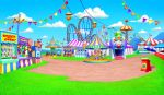circo painel festa infantil banner dkorinfest (18)
