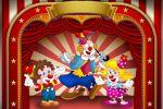 circo painel festa infantil banner dkorinfest (14)