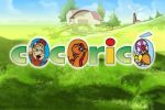 cocorico painel festa infantil banner dkorinfest (9)