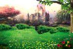 castelo painel festa infantil  banner dkorinfest (4)