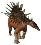 dinossauros display cenario de chao mdf totem dkorinfest (36)