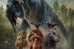 dinossauro painel festa infantil banner (4)