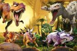 dinossauro painel festa infantil banner (1)