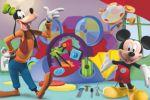 disney painel festa infantil banner dkorinfest (87)