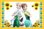 frozen fever painel festa infantil banner dkorinfest (3)