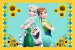 frozen fever painel festa infantil banner dkorinfest (2)