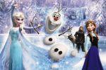frozen painel festa infantil banner dkorinfest (25)