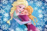 frozen painel festa infantil banner dkorinfest (17)