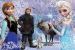 frozen painel festa infantil banner dkorinfest (14)