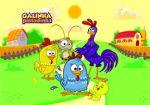 galinha pintadinha painel festa infantil banner dkorinfest (25)