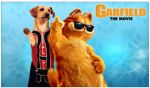 Garfield painel festa infantil banner dkorinfest (8)