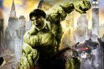 Hulk painel festa infantil dkorinfest (3)