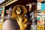 Madagascar painel festa infantil banner dkorinfest (6)