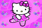 hello kitty painel festa infantil banner dkorinfest (2)